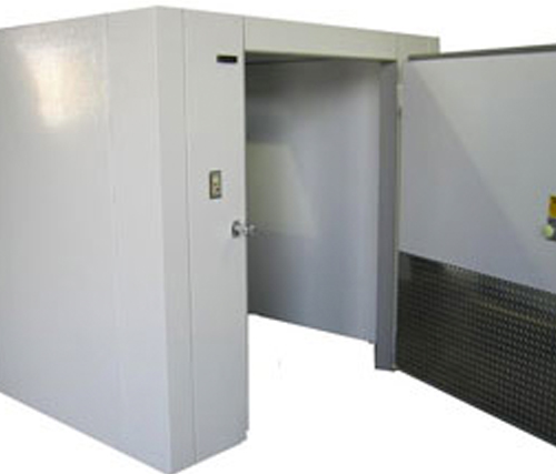 Funeral Coolers Commercial Refrigeration Src Refrigeration