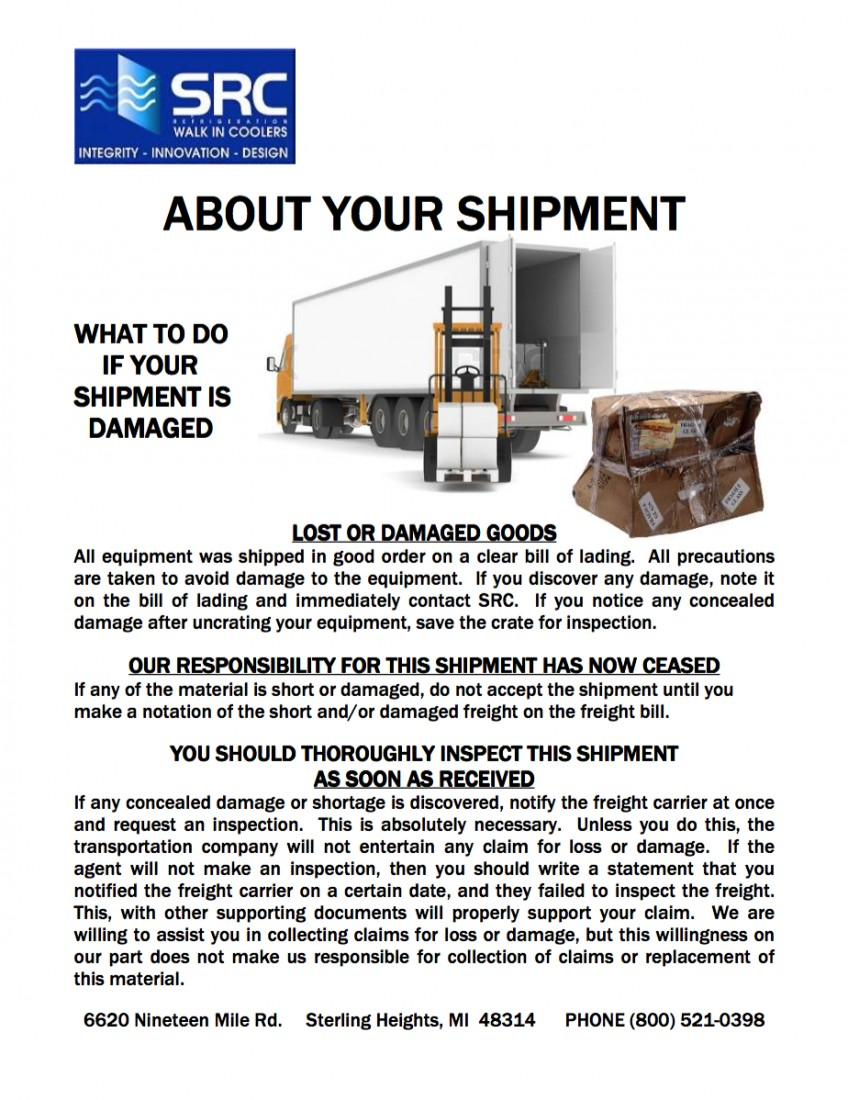 Shipping FAQ - SRC Refrigeration and Walk-In Coolers - Screen_Shot_2016-12-20_at_10