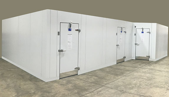 Custom Built Commercial Coolers - Display Coolers - Commercial Freezers - large-freezer
