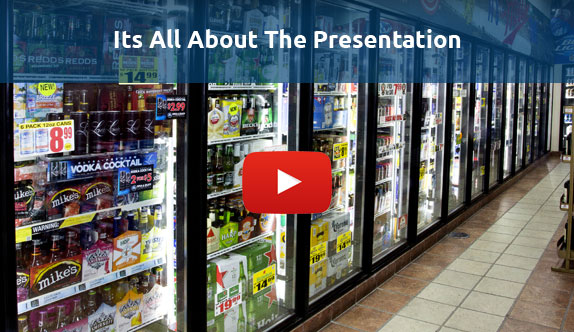 Commercial Refrigeration | Walk-In Coolers | Walk-In Freezers |  SRC Refrigeration - video-preview